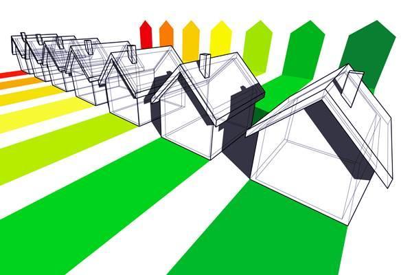 ΔΙΑΔΙΚΤΥΑΚΟ ΣΕΜΙΝΑΡΙΟ  Independent Assessment of Energy Efficiency Building Renovations – GREPCon service