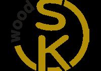 SK WOOD