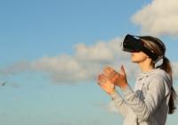 Εικονική πραγματικότητα: Η νέα τάση στο Ξενοδοχειακό Design …και όχι μόνο