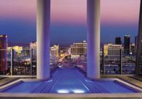Τα ακριβότερα δωμάτια ξενοδοχείων στον κόσμο!