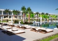 Gennadi Grand Resort, Ρόδος