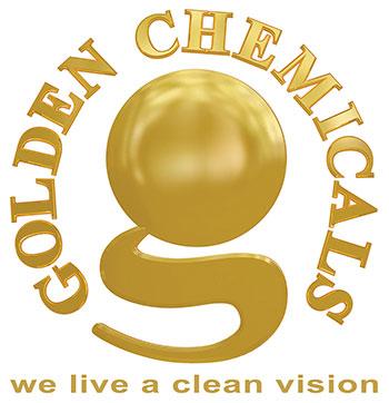 Αποκλειστική συνεργασία της Golden Chemicals ABEE με τον Όμιλο Divani Collection