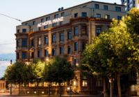 AC Hotels by Marriott: Το πρώτο ξενοδοχείο στη Γερμανία