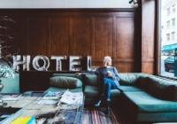 Τι πρέπει να προσέξουν τα ξενοδοχεία στο Design τους για το Μέλλον