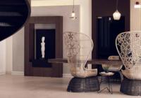 Το Santo Maris Oia Luxury Suites & Spa,  πρώτο Πιστοποιημένο Boutique Ξενοδοχείο στην Ελλάδα  από το Ξενοδοχειακό Επιμελητήριο