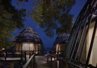 Ritz-Carlton Langkawi: Μοναδικό πολυτελές καταφύγιο με αυθεντικό χαρακτήρα