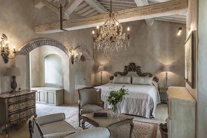 Έρευνα Booking.com: Οι ταξιδιώτες επιλέγουν ξενοδοχείο με βάση το Design του