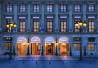 Ξενοδοχείο Ritz: οι αντίκες του βγαίνουν σε δημοπρασία