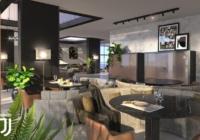 J Hotel By Juventus FC: Ξενοδοχείο για φιλάθλους και όχι μόνο!