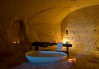 Όταν το μπάνιο ενός δωματίου γίνεται ο αγαπημένος χώρος των επισκεπτών!