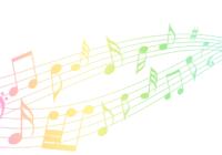 Ξενοδοχείο & μουσική: το τέλειο ζευγάρι!