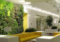 """Σεμινάριο """"Σχεδιασμός και διακόσμηση εσωτερικών χώρων"""" στο Ηράκλειο"""