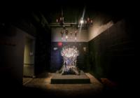 Game of thrones: το ιδανικό μπαρ για τους οπαδούς της σειράς!