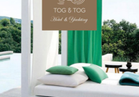 TOG & TOG – Hotels & Yachting: Ανανέωση συνεργασίας με οίκους εξωτερικού