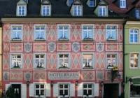 Ταξίδι στον χρόνο: τα παλαιότερα ξενοδοχεία του κόσμου