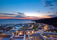Το νέο Θαύμα στην Ελληνική ξενοδοχειακή πραγματικότητα λέγεται Miraggio Thermal Spa Resort!