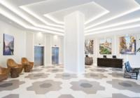 Το Hyatt Centric Brickell Miami στην καρδιά του Miami