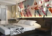 Renaissance Hotels: Το Design στο επίκεντρο και Δυναμική Παγκόσμια Ανάπτυξη στον ορίζοντα