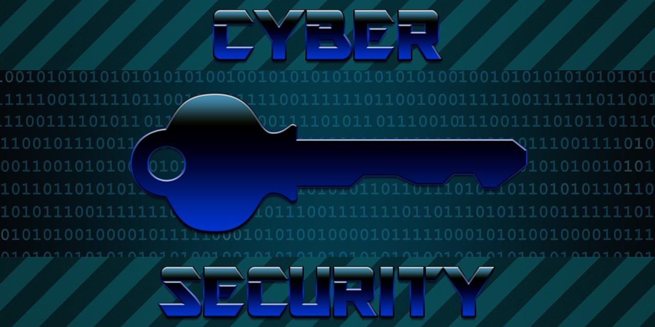 Ένας χάκερ μπορεί να ανοίξει οποιοδήποτε δωμάτιο ξενοδοχείου στον κόσμο!