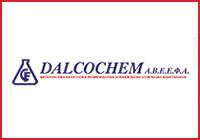 DALCOCHEM