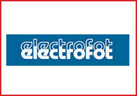 ELECTROFOT