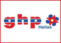 GHP HELLAS
