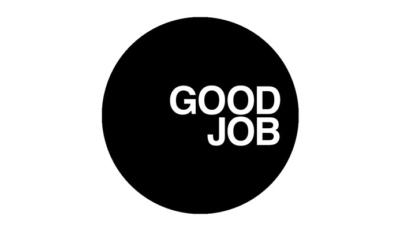 Good Ντιζάιν Greece Exhibition 2018