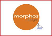 MORPHOS