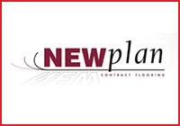 NEW PLAN