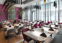 Η AC Hotels by Marriott φτάνει στην καρδιά του Μόντρεαλ