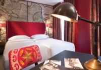 Hotel du Continent: Το εκπληκτικό ξενοδοχείο που μας ταξιδεύει στις 5 ηπείρους