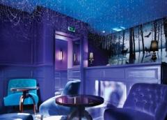 Hotel Original, Paris