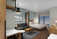 Design, Προνόμια και Ευεξία στο επίκεντρο των Hyatt Place hotels