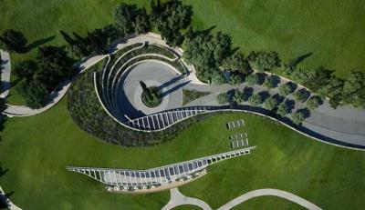 Νέο υπόσκαφο Clubhouse στο βραβευμένο γήπεδο The Bay Course της Costa Navarino