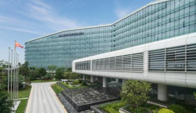 Τα νέα ξενοδοχεία της Hyatt Hotels Corporation σε Τουρκία, Ιρλανδία, Κίνα και Ινδία