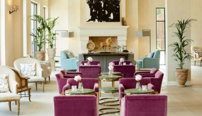 Διάκριση για το Ελληνικό ξενοδοχείο MarBella Nido Suite Hotel & Villas