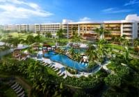 Το The Westin Hapuna Beach Resort άνοιξε μετά από εκτεταμένη ανακαίνιση πολλών εκατομμυρίων δολαρίων
