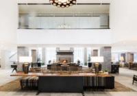 Η Autograph Collection Hotels καταφθάνει στην Alberta του Καναδά