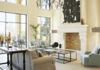 Η έμπνευση πίσω από το design του ξενοδοχείου MarBella Nido Suite Hotel & Villas