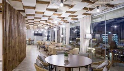 Το Wyndham Athens Residence σηματοδοτεί την επέκταση της Wyndham Hotels & Resorts