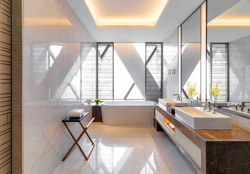 To Hyatt Regency Zhenjiang ανοίγει στην Ανατολική Κίνα