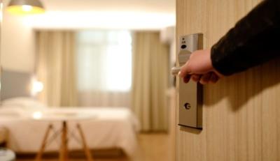Τι πρέπει ένα ξενοδοχείο να προσφέρει στους πελάτες του;