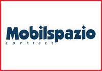 MOBILSPAZIO
