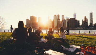 Ξενοδοχεία & Millenials: Τι ζητούν και πώς να το προσφέρεις;