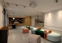 Η  Autograph Collection Hotels ανοίγει το RYSE στην καρδιά της Σεούλ!