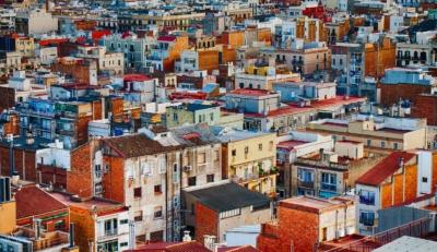 """Έρευνα """"Global Overview of Homes"""" της Euromonitor με θέμα τις τάσεις στις κατοικίες"""