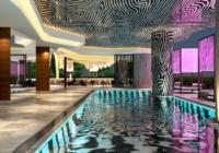 Η W Hotels  επιστρέφει στην Αυστραλία με τη δημιουργία του W Brisbane