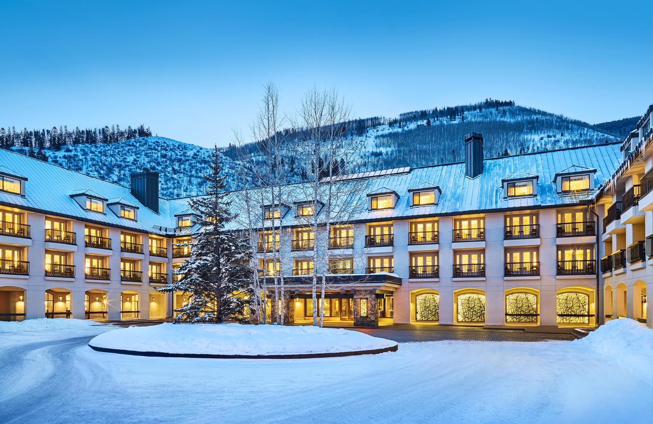 Hotel Talisa