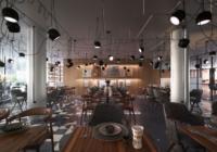 Bankside: το νέο ξενοδοχείο στο Λονδίνο