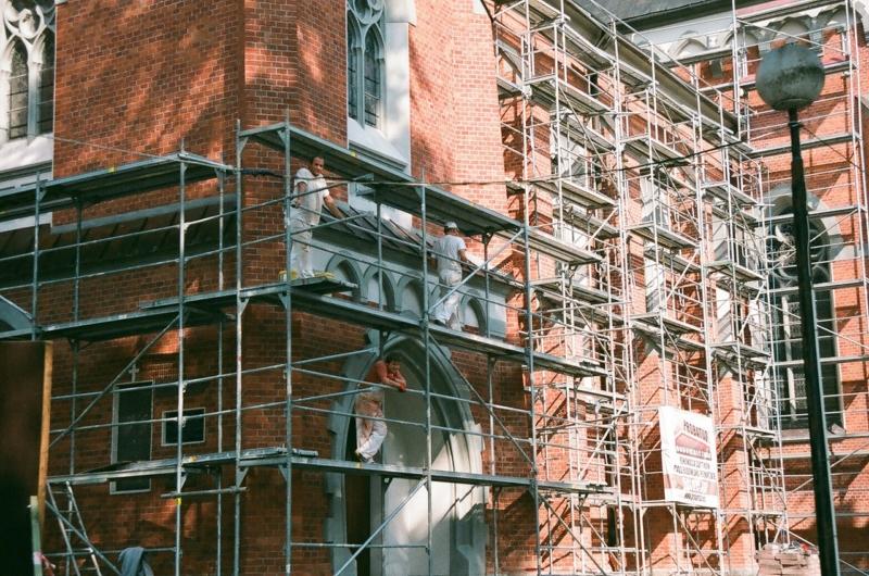 Ιδέες ανακαίνισης Ξενοδοχείων